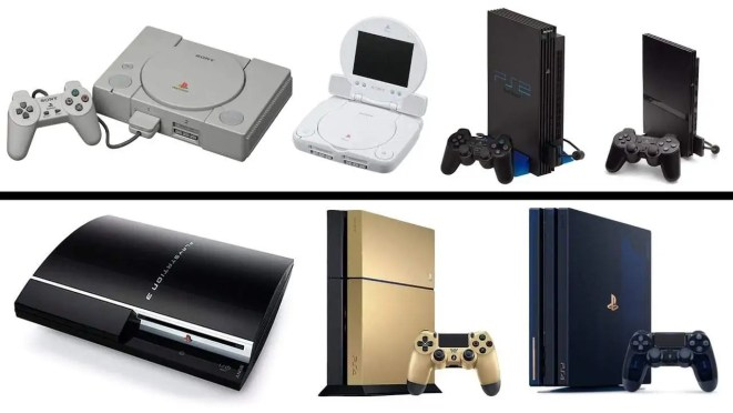 sony-acaba-com-25-anos-de-historia-do-playstation-com