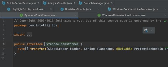 Desenvolvedores podem usar novo framework da JetBrains para trazer aplicativos Android para Windows 10 e Linux