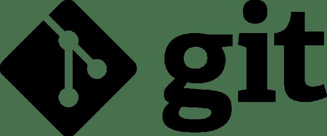 """Git 2.30 lançado com a nova nomenclatura """"Main"""""""