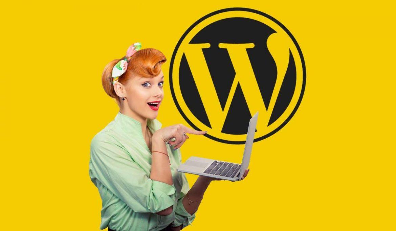 lancamento-do-wordpress-5-6-e-hoje-saiba-as-novidades