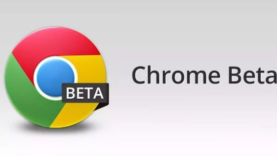 chrome-90-beta-e-lancado
