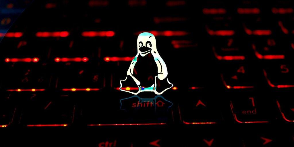 """Linux 5.13-rc4 é lançado como uma versão de teste """"razoavelmente grande"""""""