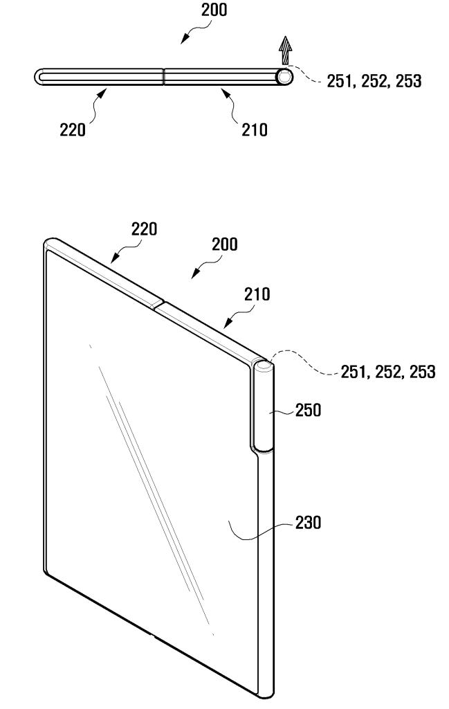 Samsung Fold Rotating Camera 14 649x1024