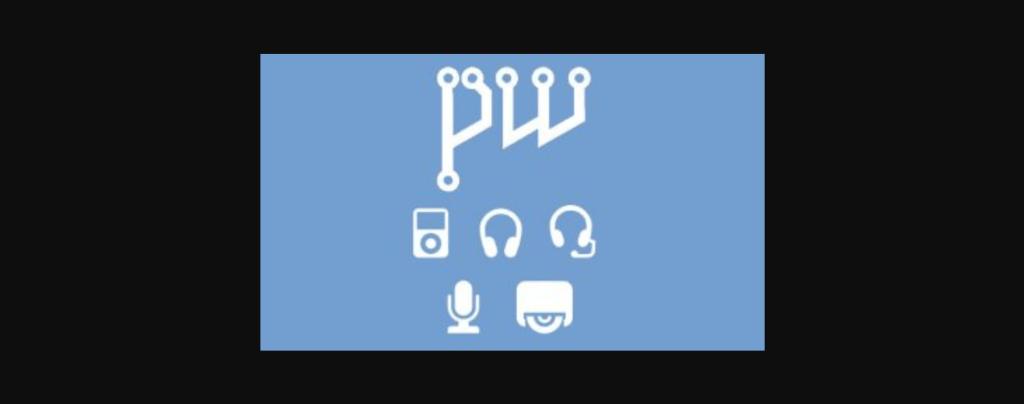 PipeWire 0.3.34 lançado com mais melhorias e correções