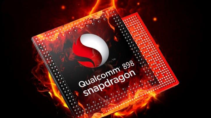 snapdragon-898-da-qualcomm-pode-vir-com-uma-super-atualizacao-de-gpu
