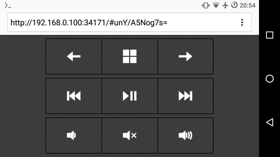 como-instalar-o-remote-touchpad-um-touchpad-via-dispositivo-touchscreen-no-ubuntu-fedora-debian-e-opensuse