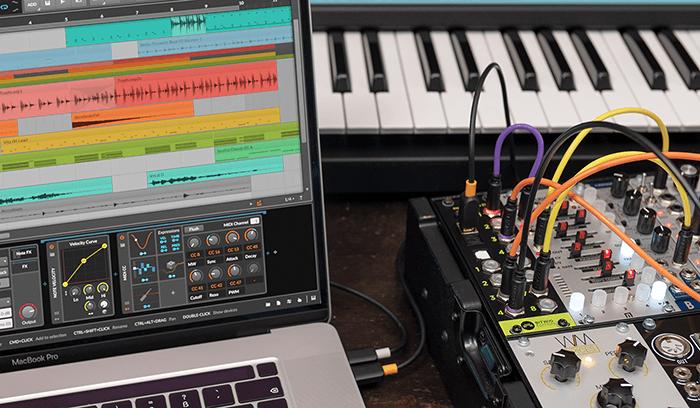 como-instalar-o-bitwig-studio-uma-estacao-de-trabalho-de-audio-digital-no-ubuntu-fedora-debian-e-opensuse