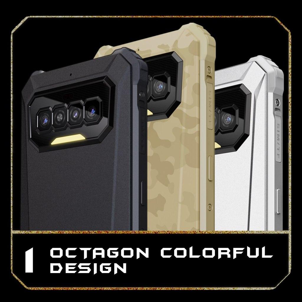 smartphone-indestrutivel-novo-iiif150-r2022-ja-esta-a-venda-no-aliexpress