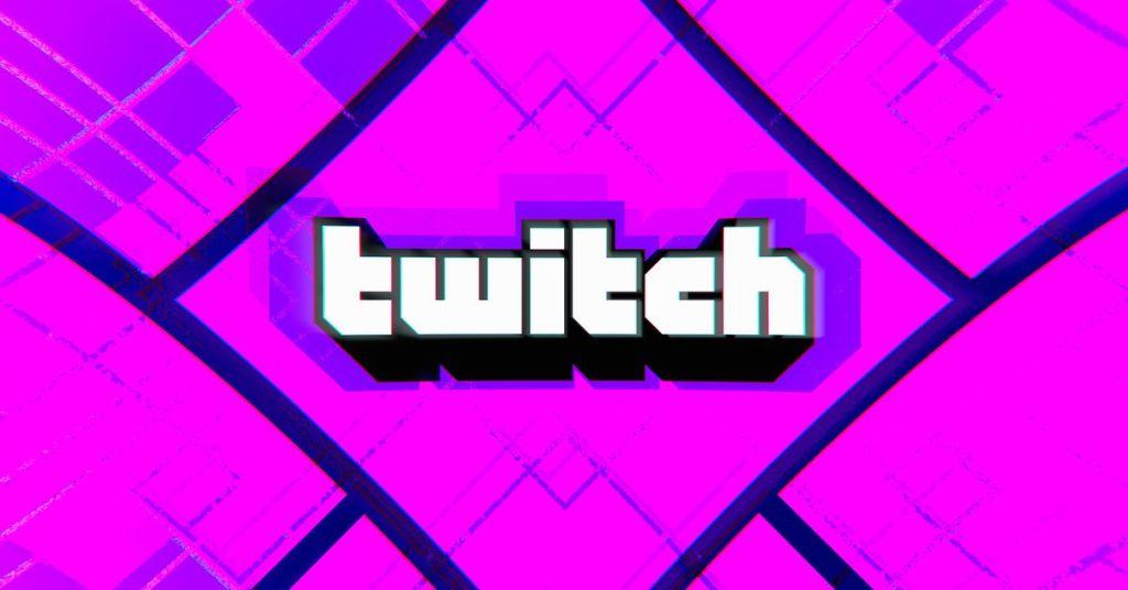 twitch-testa-recurso-que-permite-promover-streamers