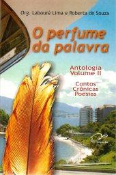 antologia2