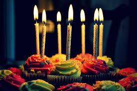 cupcake_de_aniversario