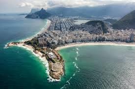 Rio09