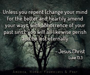 Lost Eternally