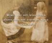 WomenNotWeak