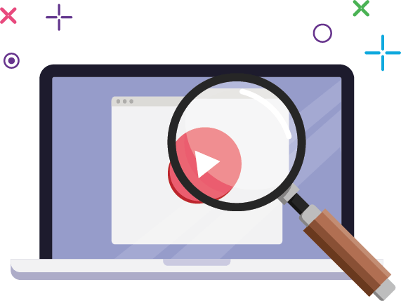 Ricerca di Video Advertising