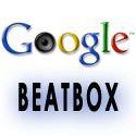 google translate beatbox