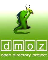 dmoz-site-ekle