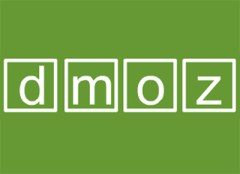 dmoz-site-kaydi