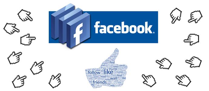 facebook reklam hizmeti