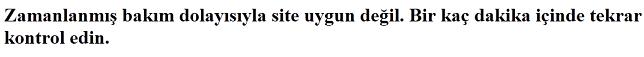 wordpress-guncelleme-hatasi