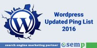 wordpress-updated-ping-list-2016