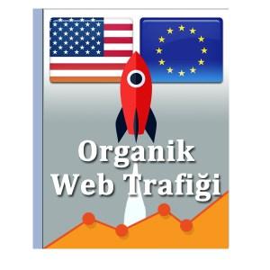 organik-web-trafigi-abd-eu