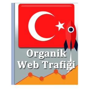 organik-web-trafigi türkiye