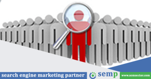 semp online marketing