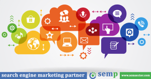 semsector online marketing