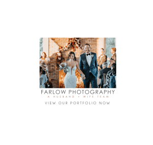 Farlow Photography SEM
