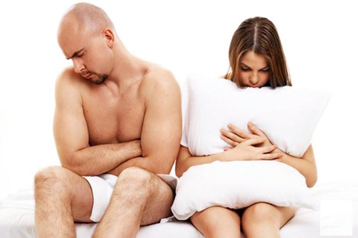Народные средства от хламидиоза для женщин