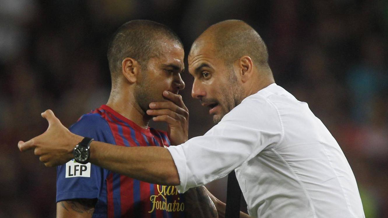 beim-fc-barcelona-gab-pep-guardiola-vier-jahre-lang-daniel-alves-anweisungen-