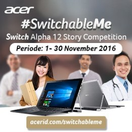 acer-switch-alpha-12