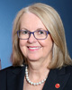 Photo of Senator Cordy