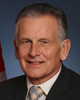 Photo of Senator Smith