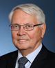 Photo of Senator Neufeld
