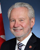 Photo of Senator Harder