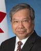 Photo of Senator Ngo