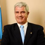 ZOTTOS, Miguel Andrés Costas