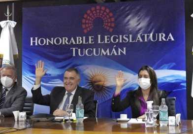 Marocco presentó su plan de trabajo al frente de la Comisión de Política Energética Soberana del FOVIRA