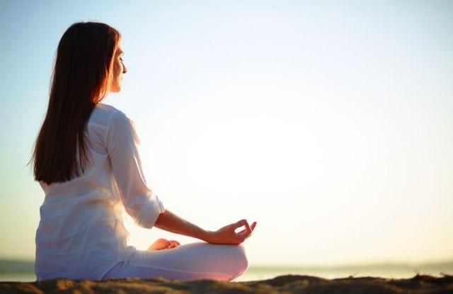 Image result for meditasi