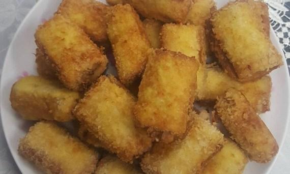 resepi-roti-tuna-gulung