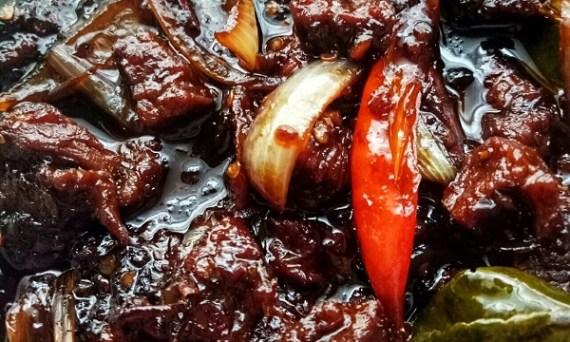 resepi-daging-masak-kicap-berempah