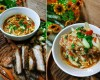 resepi-daging-bakar-sambal-pencicah-ala-dannok-thai