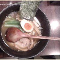 Makan – makan Makanan Jepang di Jepang: Tokyo dan Seputaran (I)