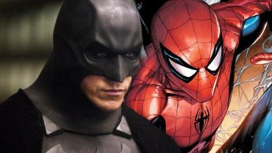 Christian-Bale-Batman-and-Marvel-Spider-Man