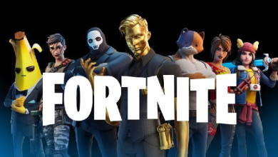 Photo of Fortnite: O que aconteceu durante o evento do dispositivo?