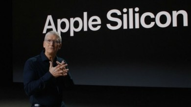 Apple Silicon for Mac Machines