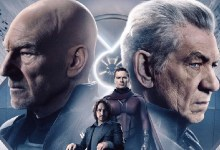 Photo of X-Men: Stan Lee queria que Xavier e Magneto fossem irmãos