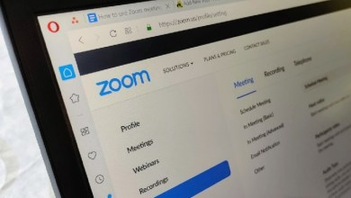 Photo of O zoom corrige um problema de URL personalizado para impedir ataques de phishing